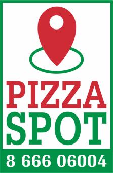 Pizza Spot Vilkaviškis