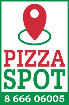 Pizza Spot Šakiai